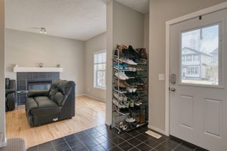 Photo 5: 113 Copperstone Circle SE in Calgary: Copperfield Detached for sale : MLS®# A1103397