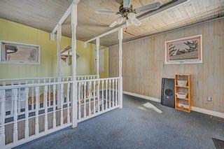 Photo 19: 2106 12 Avenue: Didsbury Detached for sale : MLS®# A1081256