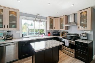 Photo 11: 33428 3 Avenue in Mission: Mission BC House for sale : MLS®# R2558393