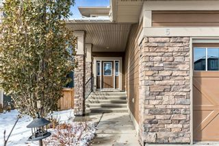Photo 2: 5 Mount Burns Green: Okotoks Detached for sale : MLS®# A1045460