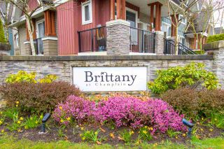 """Photo 13: 3234 E 54TH Avenue in Vancouver: Champlain Heights Townhouse for sale in """"CHAMPLAIN VILLAGE"""" (Vancouver East)  : MLS®# R2564180"""