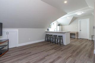Photo 25: 764 Hanington Rd in : Hi Bear Mountain House for sale (Highlands)  : MLS®# 850933