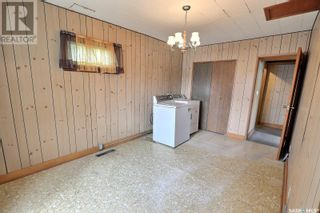 Photo 6: 1202 15th ST W in Prince Albert: House for sale : MLS®# SK869800