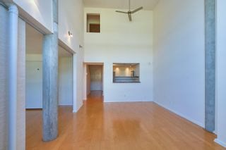 """Photo 7: 208 2525 QUEBEC Street in Vancouver: Mount Pleasant VE Condo for sale in """"The Cornerstone"""" (Vancouver East)  : MLS®# R2618282"""