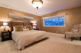 Photo 10: Vancouver Luxury Shaughnessy House