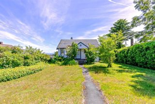 Photo 1: 260 Pine St in : Na Old City House for sale (Nanaimo)  : MLS®# 887104