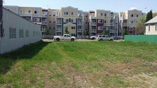 Photo 1: 11311 95 Street in Edmonton: Zone 05 Land Commercial for sale : MLS®# E4248443