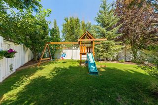 Photo 33: 119 Sierra Morena Place SW in Calgary: Signal Hill Detached for sale : MLS®# A1138838