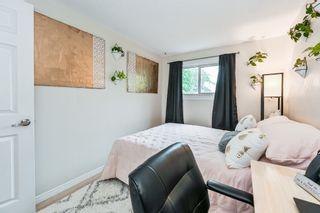 Photo 23: 41 17 Quail Drive in Hamilton: House for sale : MLS®# H4087772