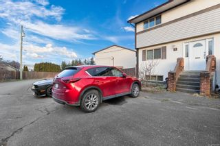 Photo 27: 3 500 Colwyn St in : CR Campbell River Central Row/Townhouse for sale (Campbell River)  : MLS®# 869307