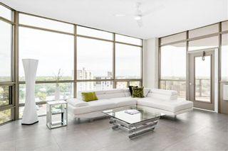 Photo 14: 1403 180 Tuxedo Avenue in Winnipeg: Tuxedo Condominium for sale (1E)  : MLS®# 202002406