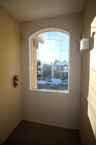 Photo 9: 101,102, 201 ,202,301,302 130 12 Avenue in Calgary: Crescent Heights Apartment for sale : MLS®# A1114719