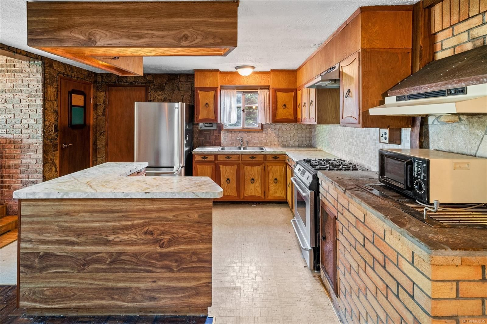 Photo 16: Photos: 6542 Thornett Rd in : Sk East Sooke House for sale (Sooke)  : MLS®# 883235