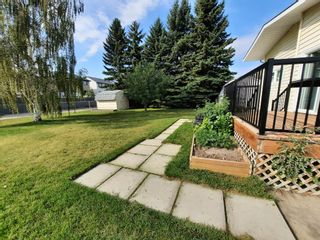 Photo 33: 1433 Idaho Street: Carstairs Detached for sale : MLS®# A1147289