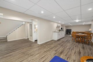 Photo 21: 11 Ling Street in Saskatoon: Greystone Heights Residential for sale : MLS®# SK873854