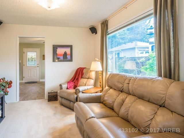 Photo 16: Photos: 1306 BOULTBEE DRIVE in FRENCH CREEK: Z5 French Creek House for sale (Zone 5 - Parksville/Qualicum)  : MLS®# 433102
