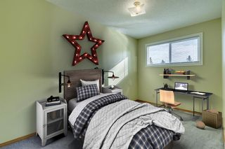 Photo 27: 8406 CENTRE Street NE in Calgary: Beddington Heights Semi Detached for sale : MLS®# A1030219