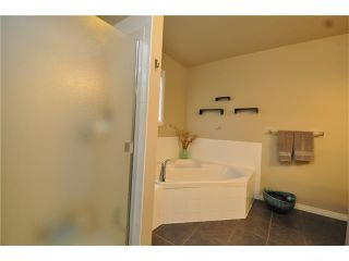 Photo 13: 102 2 WESTBURY Place SW in Calgary: West Springs House for sale : MLS®# C4087728