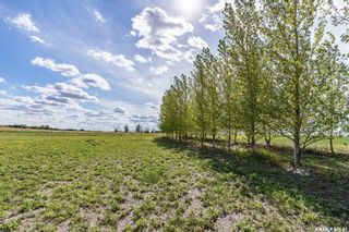 Photo 5: Ravenwood Acres Lot 4 in Dundurn: Lot/Land for sale (Dundurn Rm No. 314)  : MLS®# SK872491