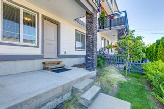 """Photo 30: 31 15633 MOUNTAIN VIEW Drive in Surrey: Grandview Surrey Townhouse for sale in """"IMPERIAL"""" (South Surrey White Rock)  : MLS®# R2603438"""