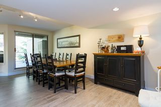 """Photo 5: 3163 ST MORITZ Crescent in Whistler: Blueberry Hill Townhouse for sale in """"BLUEBERRY HILL ESTATES"""" : MLS®# R2218282"""