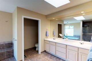 Photo 11: 1577 LODGEPOLE PLACE in Coquitlam: Westwood Plateau House for sale : MLS®# R2185377