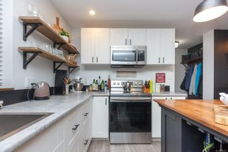 Photo 20: 1746 Swartz Bay Rd in : NS Swartz Bay House for sale (North Saanich)  : MLS®# 865512