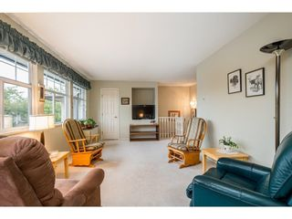 """Photo 12: 191 20391 96 Avenue in Langley: Walnut Grove Townhouse for sale in """"CHELSEA GREEN"""" : MLS®# R2621978"""