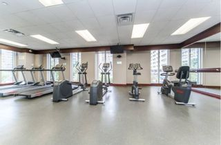 Photo 27: 35 Balmuto St Unit #2707 in Toronto: Bay Street Corridor Condo for sale (Toronto C01)  : MLS®# C4882193