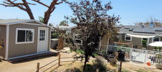 Photo 32: House for sale : 4 bedrooms : 72 Center Street in Chula Vista