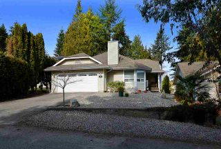 Photo 5: 758 DOGWOOD Road in Gibsons: Gibsons & Area House for sale (Sunshine Coast)  : MLS®# R2151093