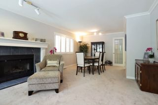 Photo 2: 999 CANYON Boulevard in North Vancouver: Canyon Heights NV House for sale : MLS®# R2297084