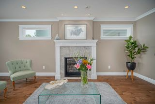 Photo 12: 1149 RONAYNE Road in North Vancouver: Lynn Valley House for sale : MLS®# R2617535