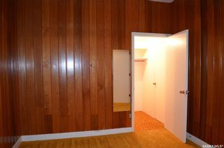 Photo 32: 694 21st Street West in Prince Albert: West Hill PA Residential for sale : MLS®# SK856925