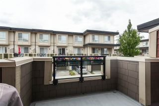 """Photo 11: 64 19477 72A Avenue in Surrey: Clayton Townhouse for sale in """"Sun at 72"""" (Cloverdale)  : MLS®# R2386075"""