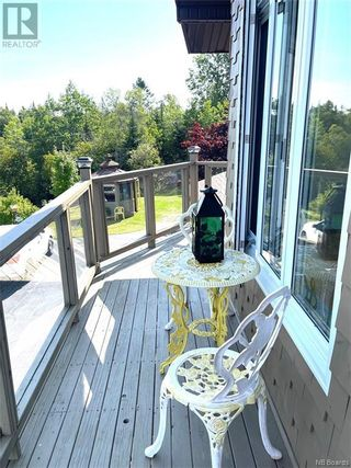 Photo 35: 1040 Route 172 in Back Bay: House for sale : MLS®# NB062930