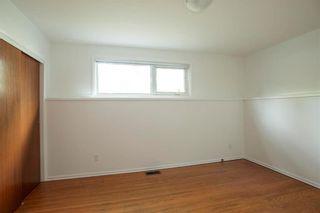 Photo 13: 765 Elmhurst Road in Winnipeg: Charleswood Residential for sale (1G)  : MLS®# 202123403