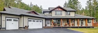 Photo 1: 1058 Summer Breeze Lane in : La Happy Valley House for sale (Langford)  : MLS®# 857200