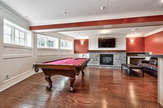 Photo 26: 54 SEABREEZE Crescent in Stoney Creek: House for sale : MLS®# H4112301