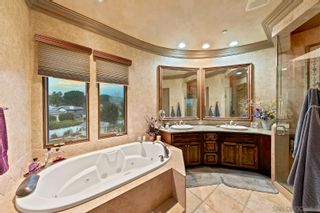 Photo 43: RAMONA House for sale : 5 bedrooms : 16204 Daza Dr