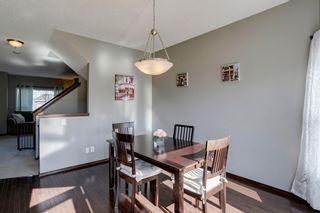 Photo 16: 169 CRANFORD Drive SE in Calgary: Cranston Detached for sale : MLS®# A1086236