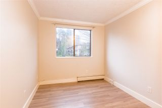 Photo 10: 216 3921 CARRIGAN Court in Burnaby: Government Road Condo for sale (Burnaby North)  : MLS®# R2225567