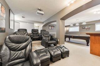 Photo 40: 729 MASSEY Way in Edmonton: Zone 14 House for sale : MLS®# E4257161