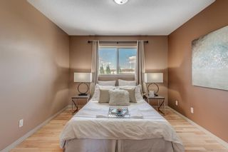 Photo 24: 158 Covemeadow Road NE in Calgary: Coventry Hills Detached for sale : MLS®# A1141855