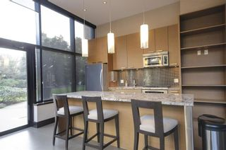 Photo 14: 904 6188 WILSON AVENUE in Burnaby South: Metrotown Home for sale ()  : MLS®# R2442920