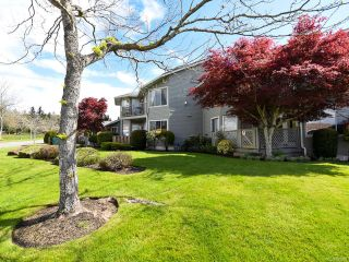 Photo 37: 205 1400 Tunner Dr in COURTENAY: CV Courtenay East Condo for sale (Comox Valley)  : MLS®# 838391