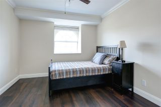 Photo 13: 2352 KENSINGTON Crescent in Port Coquitlam: Citadel PQ House for sale : MLS®# R2074466
