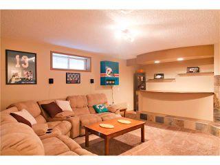 Photo 21: 79 CRANWELL Crescent SE in Calgary: Cranston House for sale : MLS®# C4044341