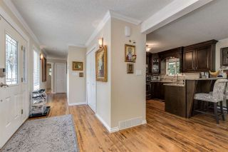 """Photo 15: 2610 168 Street in Surrey: Grandview Surrey House for sale in """"GRANDVIEW HEIGHTS"""" (South Surrey White Rock)  : MLS®# R2547993"""