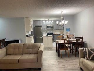 Photo 9: 118 2098 BLACKMUD CREEK Drive in Edmonton: Zone 55 Condo for sale : MLS®# E4261628